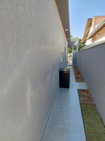 Comprar Casa / Condomínio em Bonfim Paulista R$ 850.000,00 - Foto 11