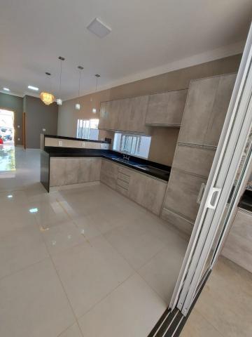 Comprar Casa / Condomínio em Bonfim Paulista R$ 850.000,00 - Foto 4