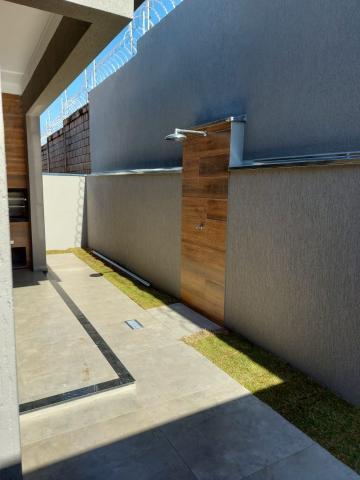 Comprar Casa / Condomínio em Bonfim Paulista R$ 850.000,00 - Foto 13