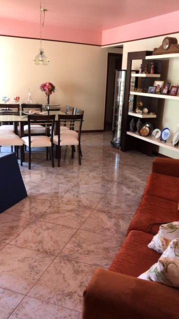 Comprar Apartamento / Padrão em Ribeirão Preto R$ 550.000,00 - Foto 2