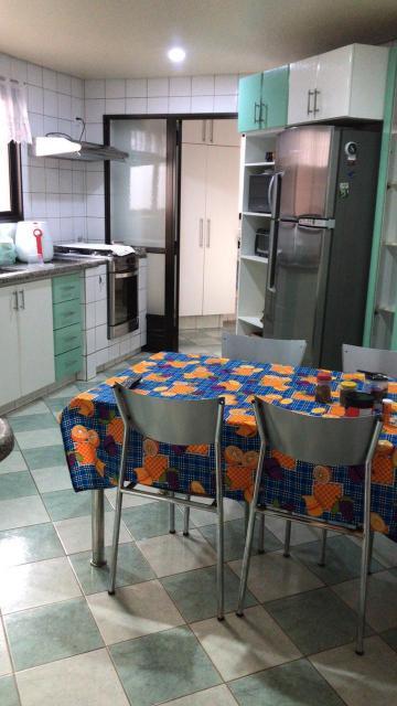 Comprar Apartamento / Padrão em Ribeirão Preto R$ 550.000,00 - Foto 6