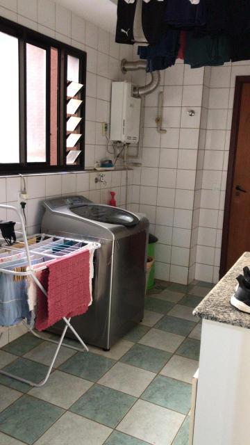 Comprar Apartamento / Padrão em Ribeirão Preto R$ 550.000,00 - Foto 7