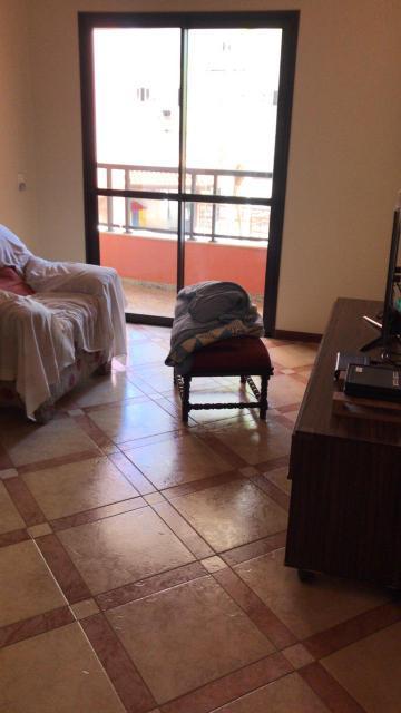 Comprar Apartamento / Padrão em Ribeirão Preto R$ 550.000,00 - Foto 3