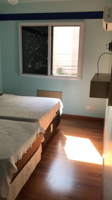 Comprar Apartamento / Padrão em Ribeirão Preto R$ 550.000,00 - Foto 15