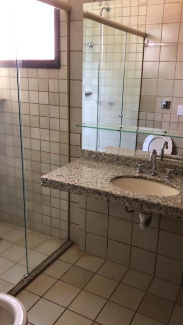 Comprar Apartamento / Padrão em Ribeirão Preto R$ 550.000,00 - Foto 17