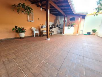 Comprar Casa / Padrão em Ribeirão Preto R$ 860.000,00 - Foto 26