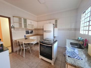 Comprar Casa / Padrão em Ribeirão Preto R$ 860.000,00 - Foto 10