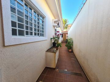 Comprar Casa / Padrão em Ribeirão Preto R$ 860.000,00 - Foto 23