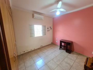 Comprar Casa / Padrão em Ribeirão Preto R$ 860.000,00 - Foto 19