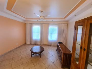 Comprar Casa / Padrão em Ribeirão Preto R$ 860.000,00 - Foto 5