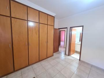 Comprar Casa / Padrão em Ribeirão Preto R$ 860.000,00 - Foto 14
