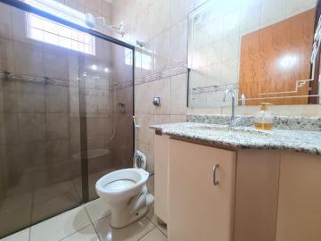 Comprar Casa / Padrão em Ribeirão Preto R$ 860.000,00 - Foto 12