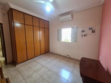 Comprar Casa / Padrão em Ribeirão Preto R$ 860.000,00 - Foto 21