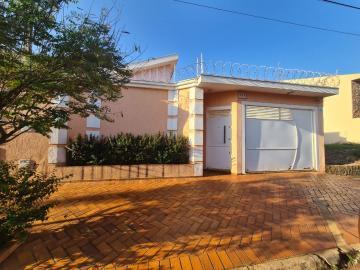 Comprar Casa / Padrão em Ribeirão Preto R$ 860.000,00 - Foto 1