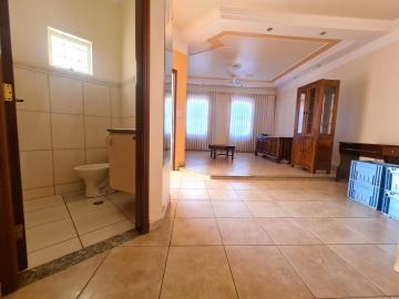 Comprar Casa / Padrão em Ribeirão Preto R$ 860.000,00 - Foto 4