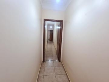 Comprar Casa / Padrão em Ribeirão Preto R$ 860.000,00 - Foto 13