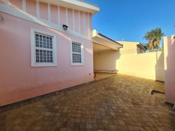 Comprar Casa / Padrão em Ribeirão Preto R$ 860.000,00 - Foto 2