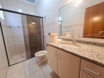 Comprar Casa / Padrão em Ribeirão Preto R$ 860.000,00 - Foto 18