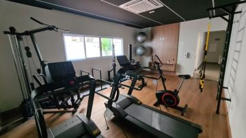 Alugar Apartamento / Padrão em Ribeirão Preto R$ 2.500,00 - Foto 17