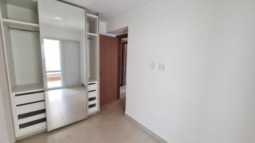 Alugar Apartamento / Padrão em Ribeirão Preto R$ 2.500,00 - Foto 7