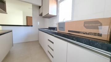 Alugar Apartamento / Padrão em Ribeirão Preto R$ 2.500,00 - Foto 3