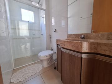 Alugar Apartamento / Padrão em Ribeirão Preto R$ 1.700,00 - Foto 11