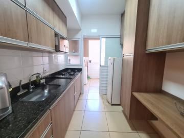 Alugar Apartamento / Padrão em Ribeirão Preto R$ 1.700,00 - Foto 7