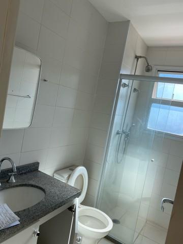 Comprar Apartamento / Padrão em Ribeirão Preto R$ 399.000,00 - Foto 5