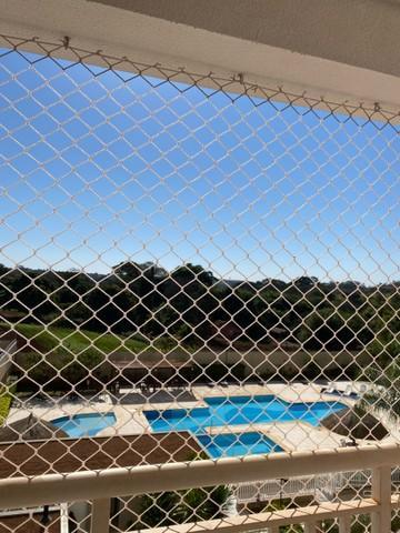 Comprar Apartamento / Padrão em Ribeirão Preto R$ 399.000,00 - Foto 6