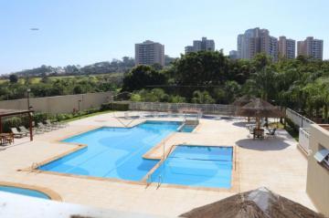 Comprar Apartamento / Padrão em Ribeirão Preto R$ 399.000,00 - Foto 8