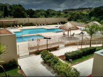 Comprar Apartamento / Padrão em Ribeirão Preto R$ 399.000,00 - Foto 10