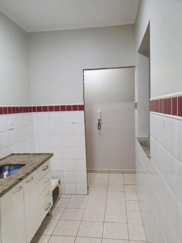 Comprar Apartamento / Padrão em Ribeirão Preto R$ 150.000,00 - Foto 6