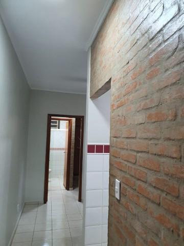 Comprar Apartamento / Padrão em Ribeirão Preto R$ 150.000,00 - Foto 4