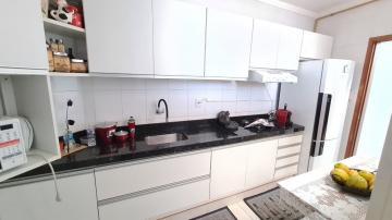Comprar Apartamento / Padrão em Ribeirão Preto R$ 195.000,00 - Foto 5