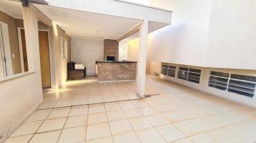 Comprar Apartamento / Padrão em Ribeirão Preto R$ 195.000,00 - Foto 9