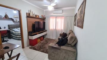 Comprar Apartamento / Padrão em Ribeirão Preto R$ 195.000,00 - Foto 2