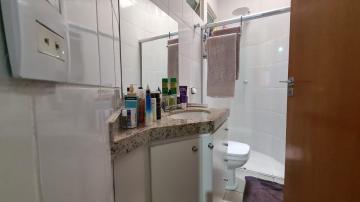 Comprar Apartamento / Padrão em Ribeirão Preto R$ 195.000,00 - Foto 8