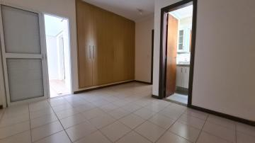 Comprar Apartamento / Padrão em Ribeirão Preto R$ 350.000,00 - Foto 14