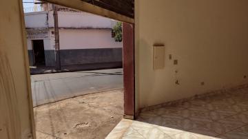 Comprar Comercial / Ponto Comercial em Ribeirão Preto R$ 400.000,00 - Foto 8