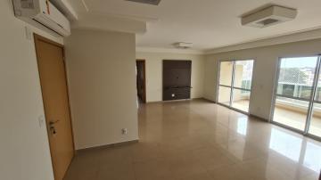 Alugar Apartamento / Padrão em Ribeirão Preto R$ 3.400,00 - Foto 2