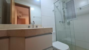 Alugar Apartamento / Padrão em Ribeirão Preto R$ 3.400,00 - Foto 19