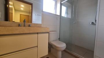 Alugar Apartamento / Padrão em Ribeirão Preto R$ 3.400,00 - Foto 17