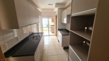 Alugar Apartamento / Padrão em Ribeirão Preto R$ 3.400,00 - Foto 8