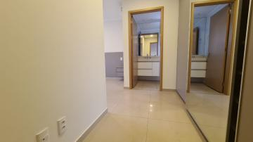 Alugar Apartamento / Padrão em Ribeirão Preto R$ 3.400,00 - Foto 11