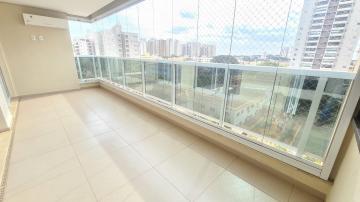 Alugar Apartamento / Padrão em Ribeirão Preto R$ 3.400,00 - Foto 6