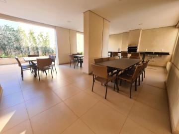 Alugar Apartamento / Padrão em Ribeirão Preto R$ 3.400,00 - Foto 22