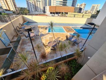 Alugar Apartamento / Padrão em Ribeirão Preto R$ 3.400,00 - Foto 24