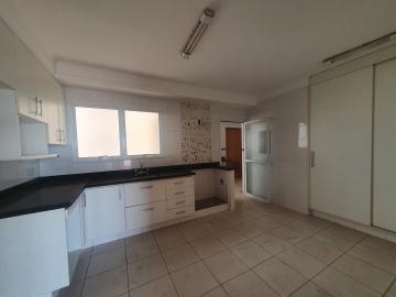 Alugar Apartamento / Padrão em Ribeirão Preto R$ 2.800,00 - Foto 2