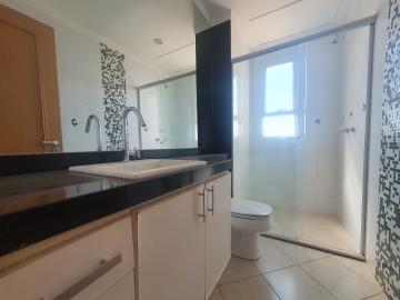 Alugar Apartamento / Padrão em Ribeirão Preto R$ 2.800,00 - Foto 13
