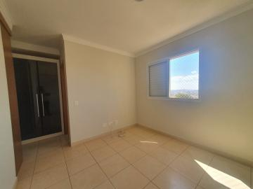 Alugar Apartamento / Padrão em Ribeirão Preto R$ 2.800,00 - Foto 11